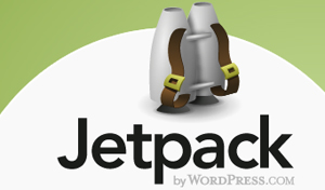 Si tienes WordPress actualiza el plugin Jetpack