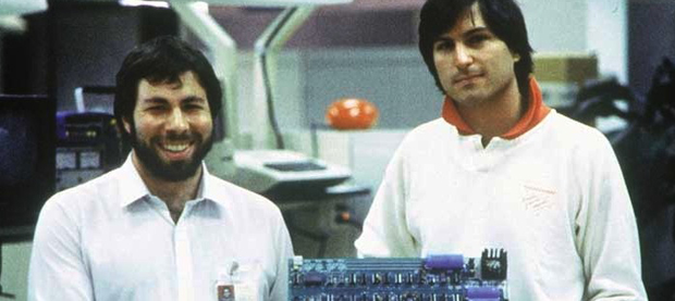 Steve Jobs: The Lost Interview: nuevo documental sobre el cofundador de Apple