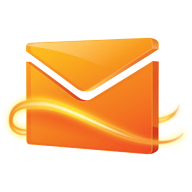 Windows Live Hotmail crece gracias a iOS 5