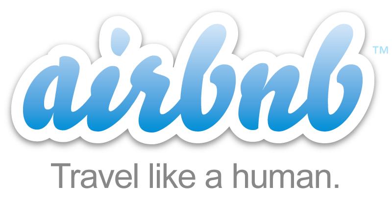 Airbnb: para viajar y sentirse como en casa