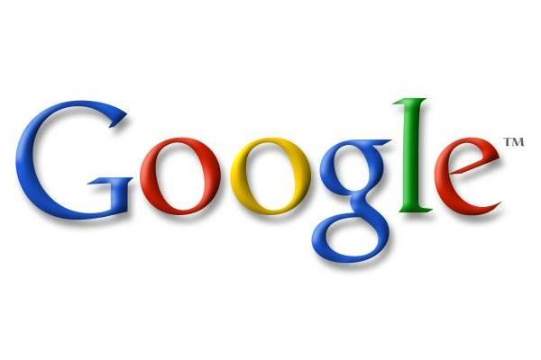 Google cambia sus algoritmos de búsqueda