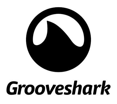 Groveshark, acusada de subir música pirata