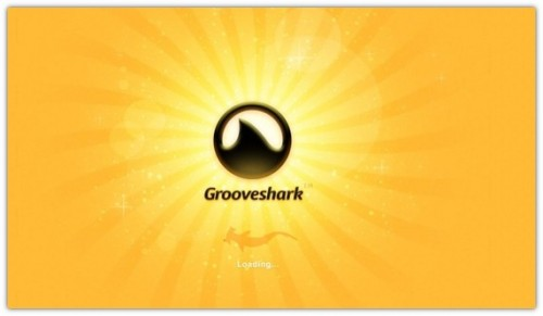 Continúa la polémica en Grooveshark