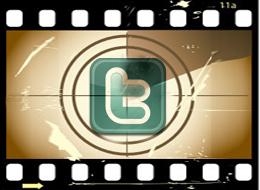¿Una película sobre Twitter?