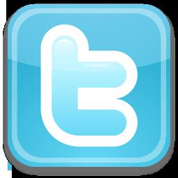 Usar Twitter no es incompatible con ser productivo