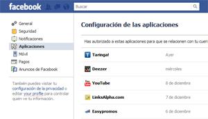 Un nuevo virus de Facebook llega disfrazado de vídeo