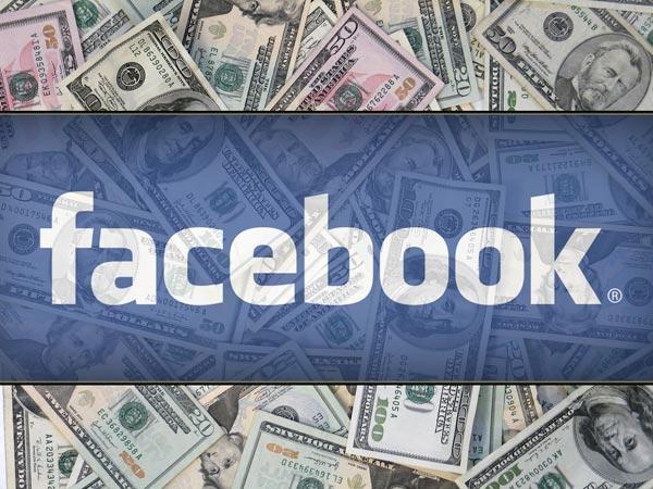 Facebook busca nuevos empleados en Nueva York