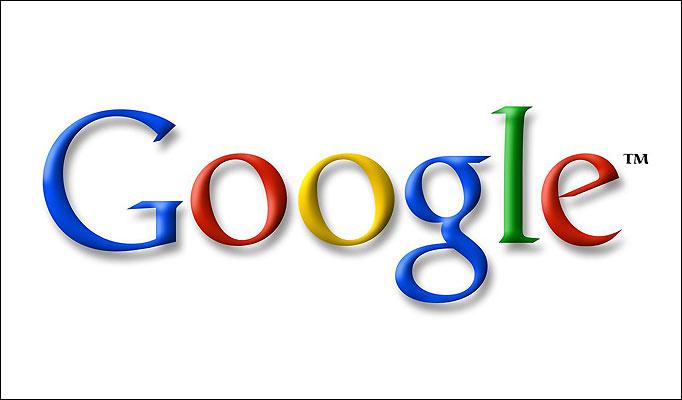 Google da a conocer los términos más buscados en 2011