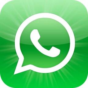 Herramientas de mensajería instantánea: cuál elegir