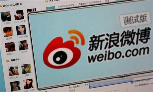 China obliga a los microbloggers a dar su nombre real