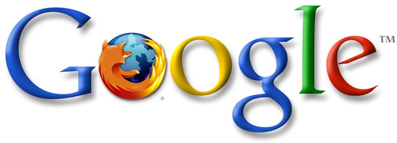 Google y Firefox mantendrán su acuerdo durante 3 años