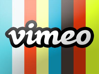 Vimeo, la alternativa a Youtube