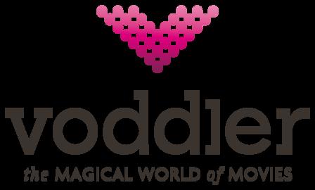 Voddler permitirá ver películas offline