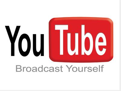Lo más visto en Youtube en 2011