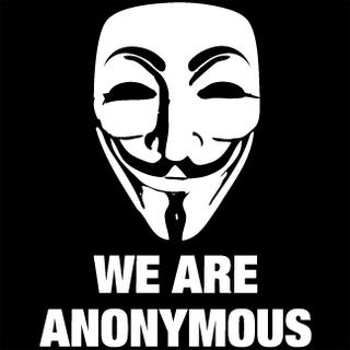 """Según Anonymous, este es """"el inicio de una nueva era"""""""