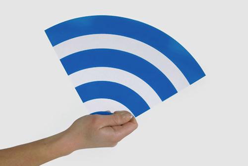 Londres tendrá la zona de WiFi libre más grande de Europa