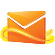 Microsoft lanzó la app de Hotmail para Kindle Fire