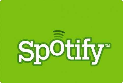 Spotify superó los 3 millones de suscriptores de pago