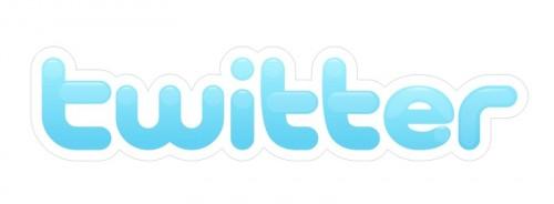 Twitter registra 11 nuevas cuentas por segundo
