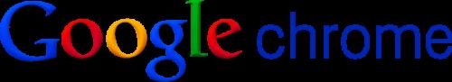 Google pagará 1 millón de dólares a quienes vulneren la seguridad de Chrome