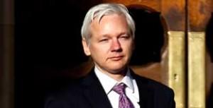 WikiLeaks nuevas publicaciones