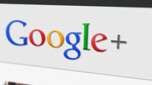¿Cómo acabar con el spam en Google+?
