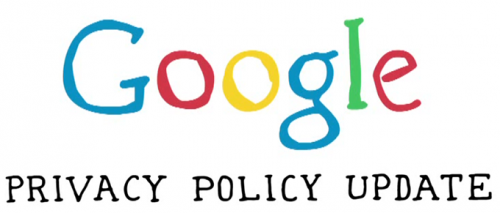 """La Unión Europea pide a Google que """"ponga en pausa"""" su nueva política de privacidad"""