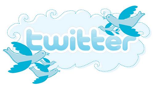 6 cosas que nunca debemos hacer en Twitter