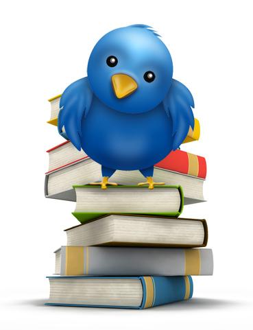 Posibilidades de Twitter para profesores