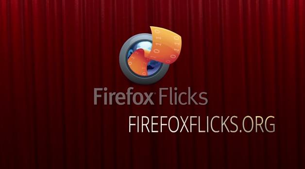 Abierto el plazo de inscripción para el festival Firefox Flicks