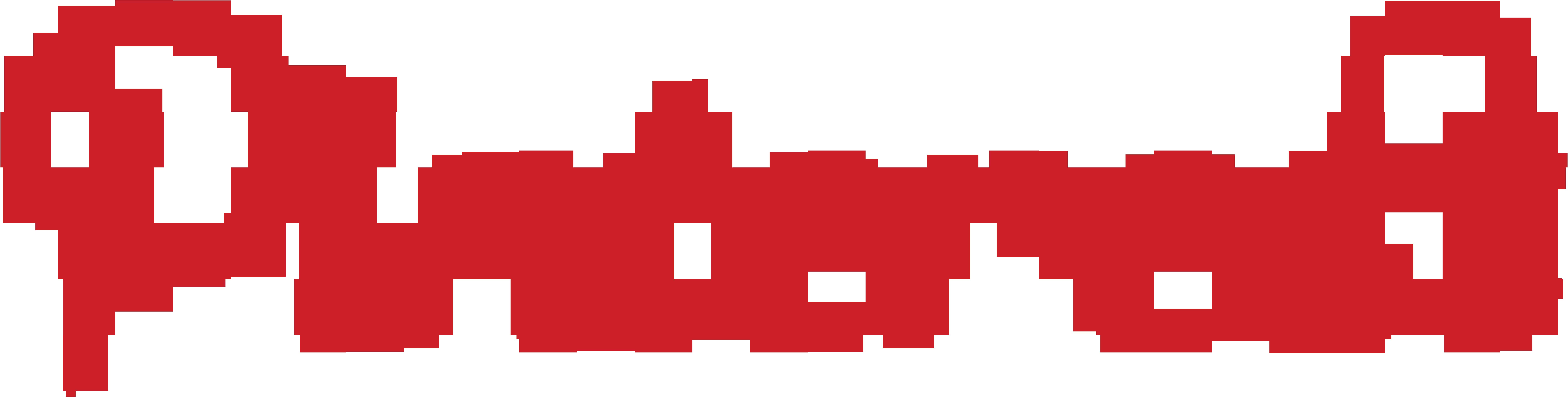 Pinterest rediseñará los perfiles de usuarios esta semana
