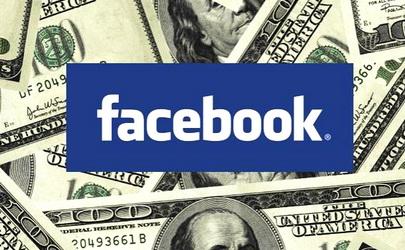 La salida a bolsa de Facebook, prevista para mayo