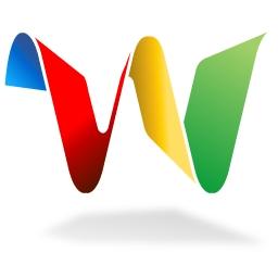 Google Wave desaparece definitivamente