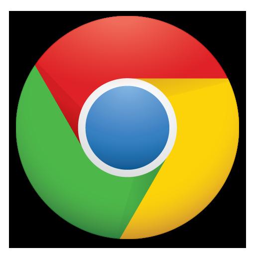 Google Chrome, hackeado en Pwn2Own 2012