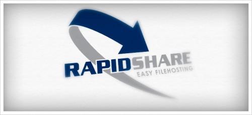 RapidShare fue declarado legal en Alemania