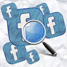 Trucos SEO para páginas de Facebook
