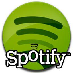 Spotify acaba con la restricción de las 5 escuchas