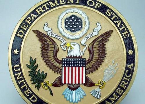 El Departamento de Estado de EE.UU comenzó a utilizar Chrome