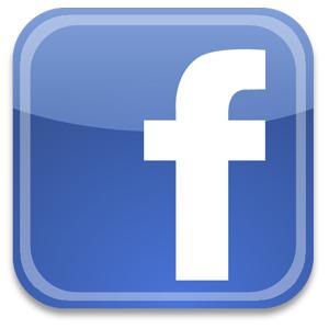 Aumenta el número de cuentas secuestradas y estafas en Facebook