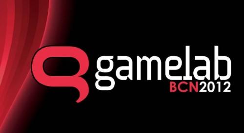 Gamelab vuelve este año desde Barcelona