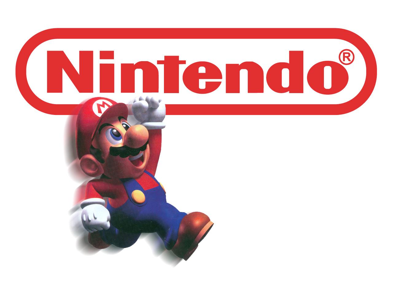 Nintendo anuncia pérdidas anuales