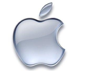 Nueva amenaza de virus para los usuarios de Mac