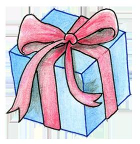 Dropbox dobla la recompensa por usuarios referidos
