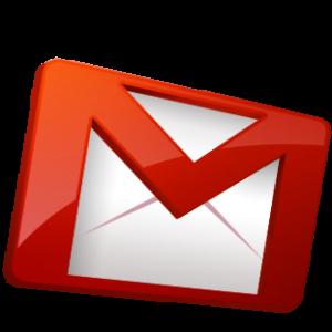 Un fallo en Gmail deja a sus usuarios sin acceso al correo