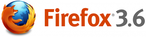 Mozilla Firefox 3.6 morirá en mayo