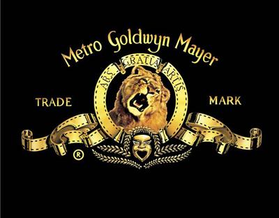 Youtube y Google Play alquilarán películas de la Metro Goldwyn Mayer