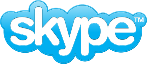 Microsoft crearía una versión web de Skype