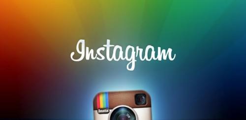 Facebook compró Instagram