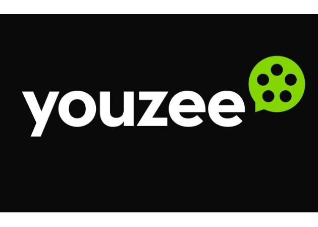 YouZee deja de funcionar por invitación