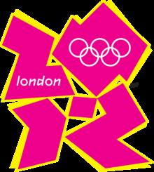Los Juegos de Londres pondrán normas sobre redes sociales